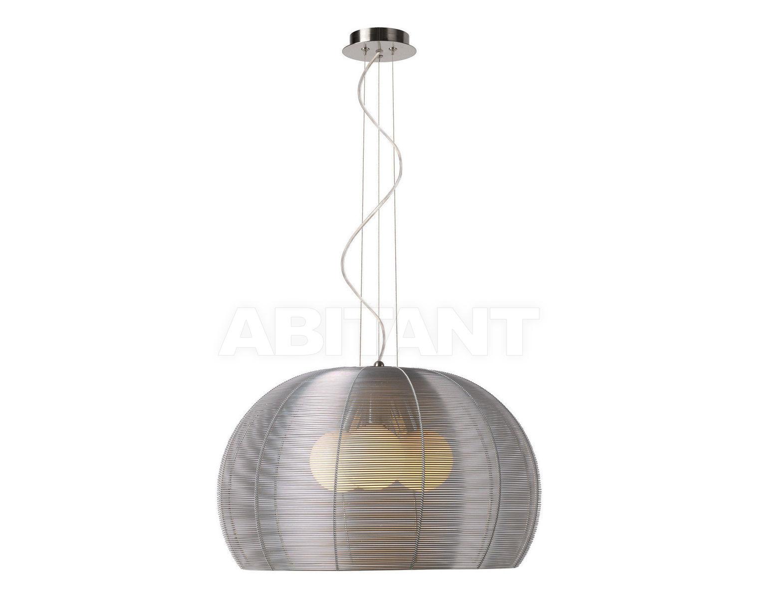 Купить Светильник NEWPORT Lucide  Modern 38401/50/12