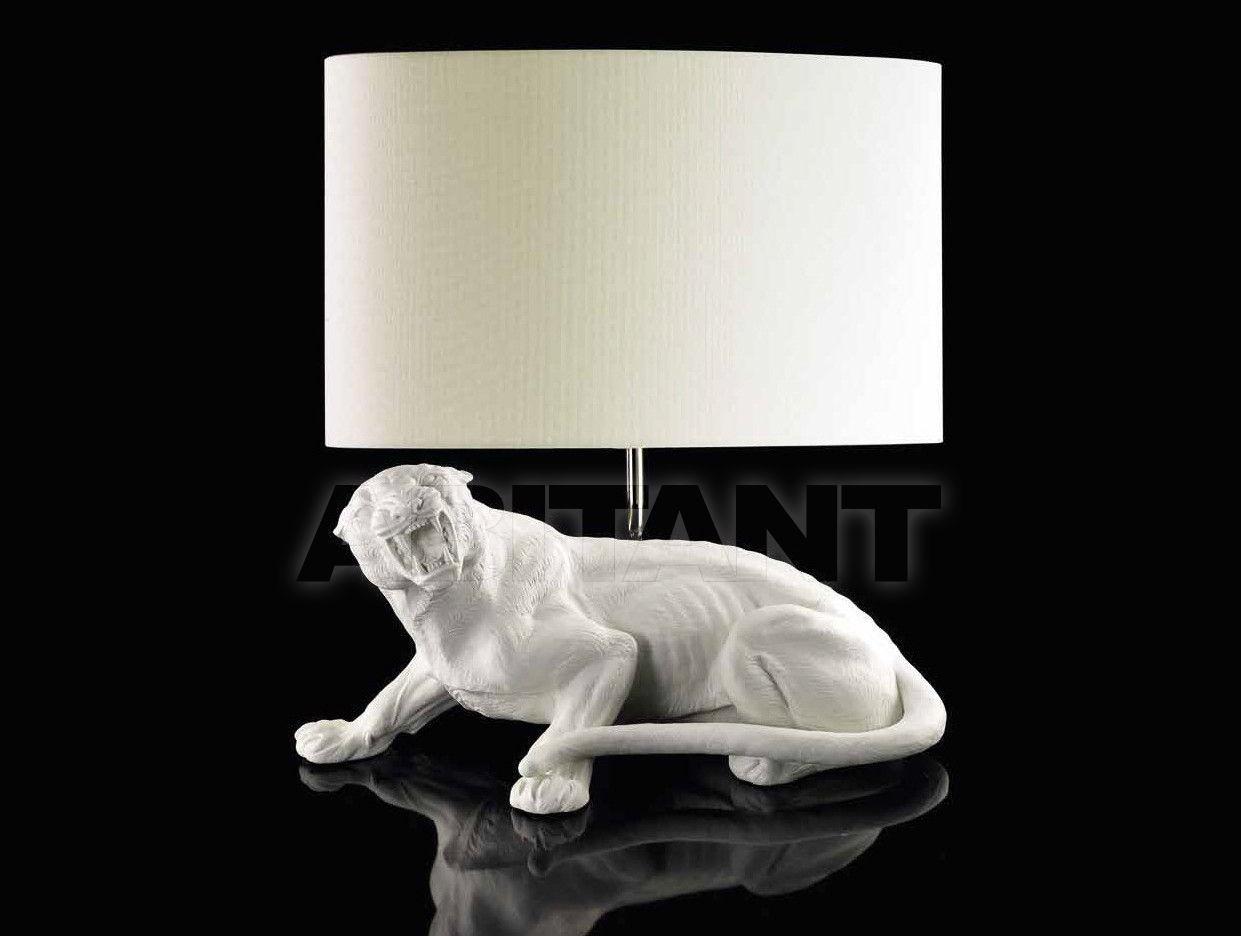 Купить Лампа настольная Villari Grande Opera Ii 0000462-101