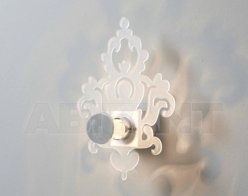 Купить Светильник настенный Emporium Lucelab CL 483 2