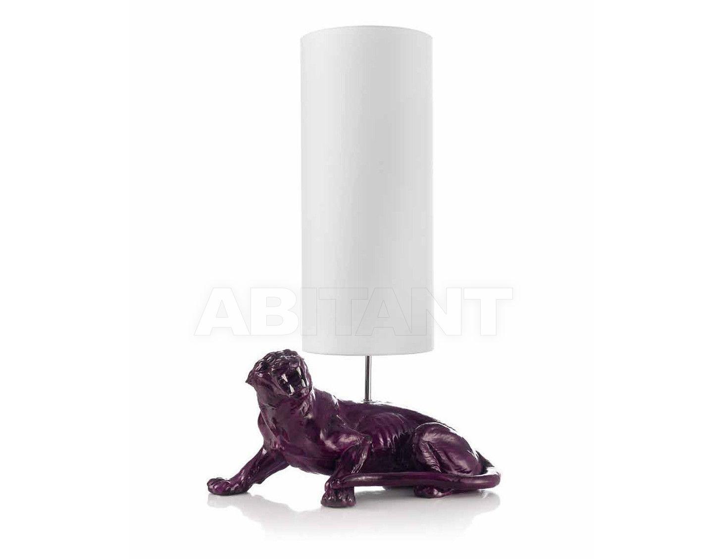 Купить Лампа настольная Villari Grande Opera Ii 0000462-207