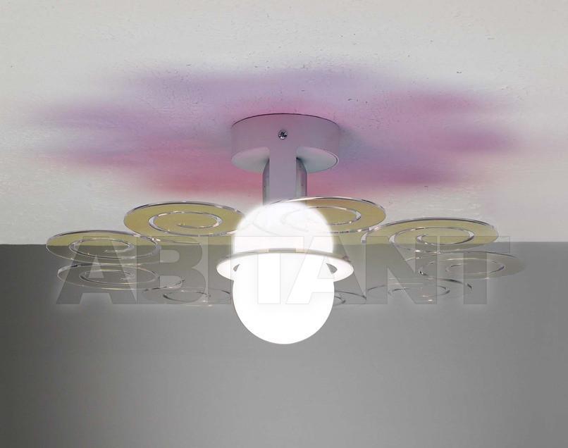Купить Светильник Emporium Lucelab CL 169