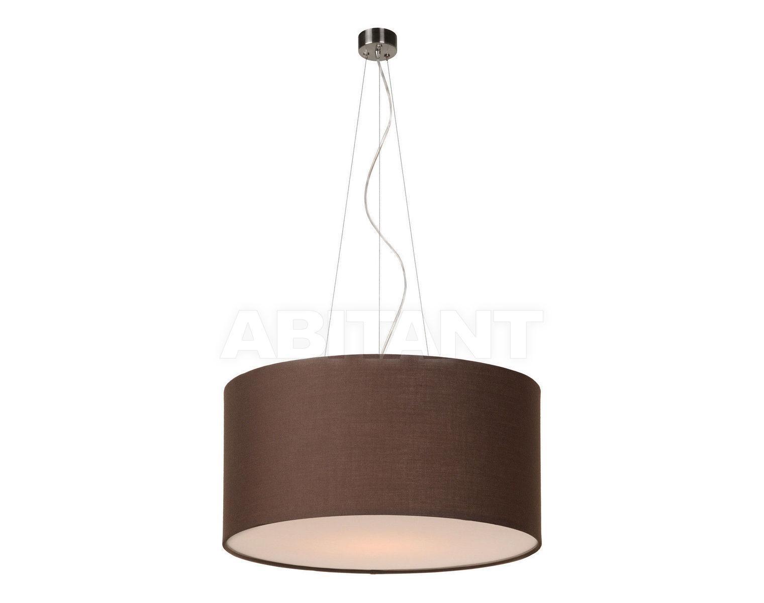 Купить Светильник CORAL Lucide  Modern 61452/40/43