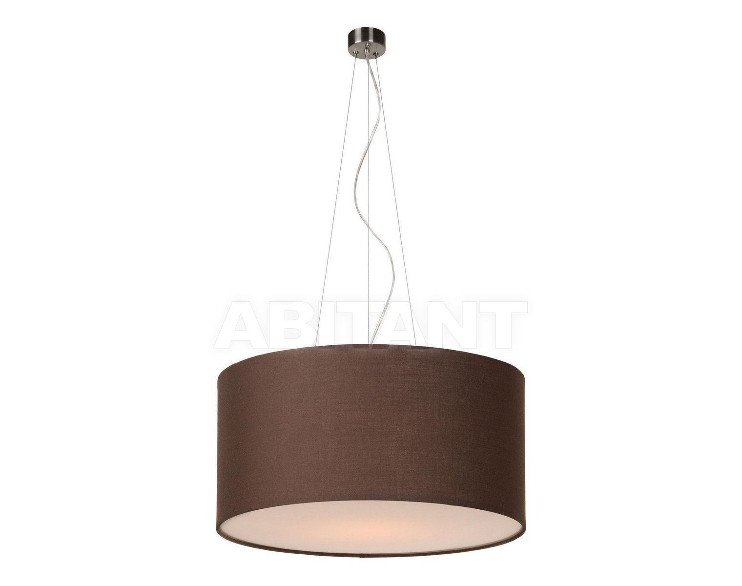 Купить Светильник CORAL Lucide  Modern 61452/60/43