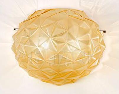 Купить Светильник настенный Sylcom s.r.l. Suite 2605 AS