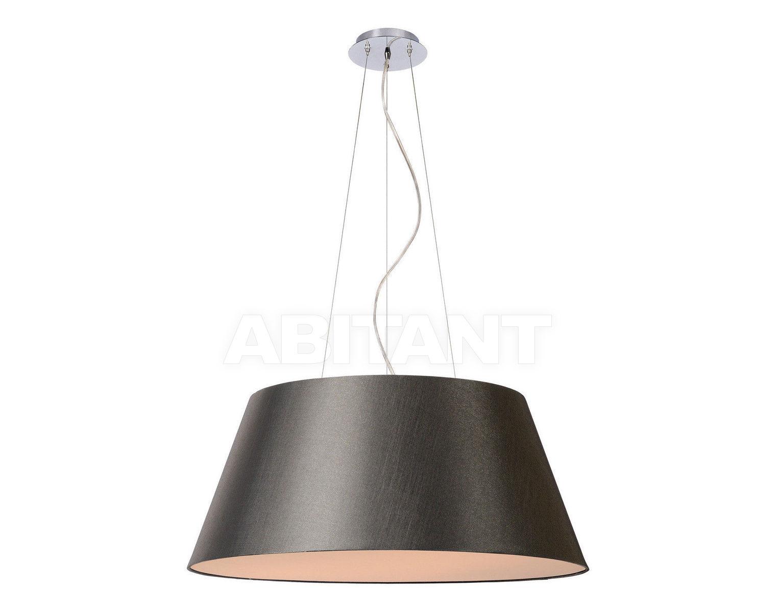 Купить Светильник KONIC Lucide  Modern 61454/70/36