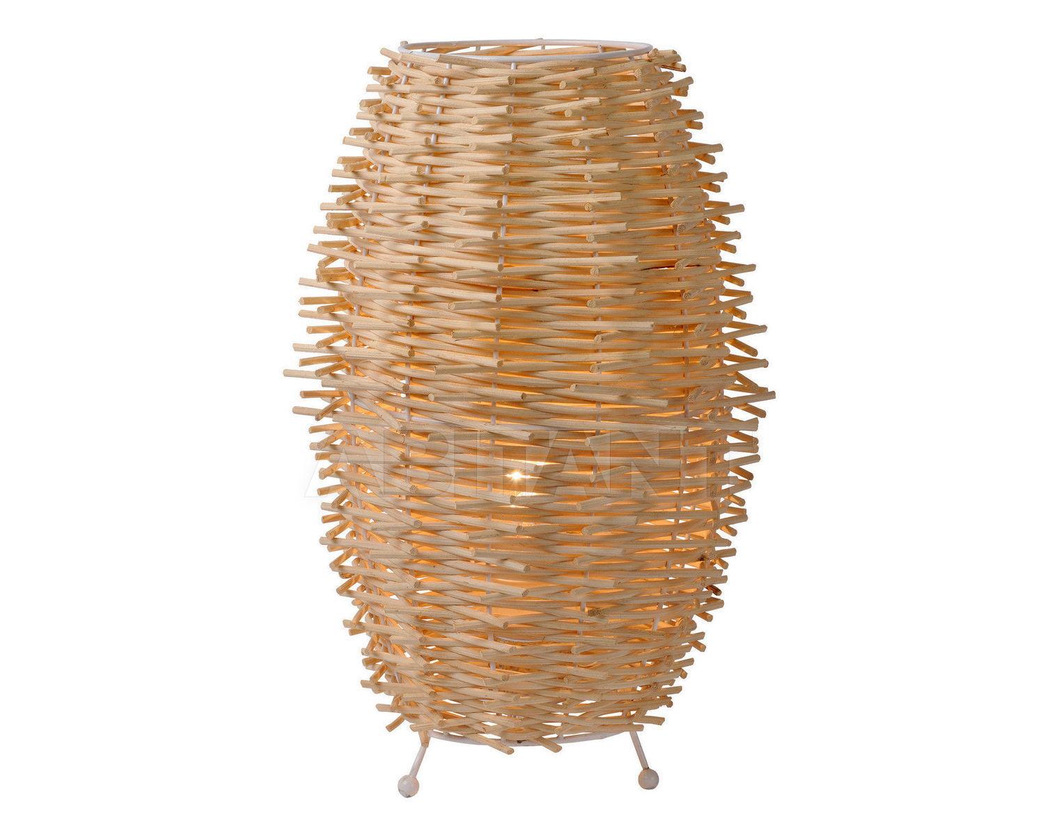 Купить Лампа настольная BENISSA Lucide  Modern 76555/01/38