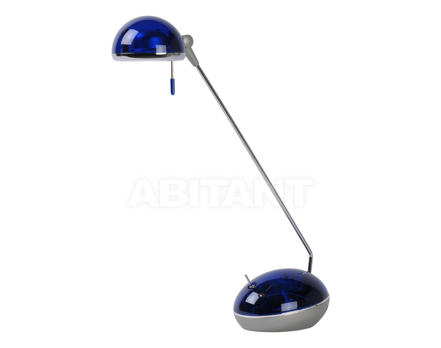 Купить Лампа настольная AUSTIN Lucide  Office 18608/21/35