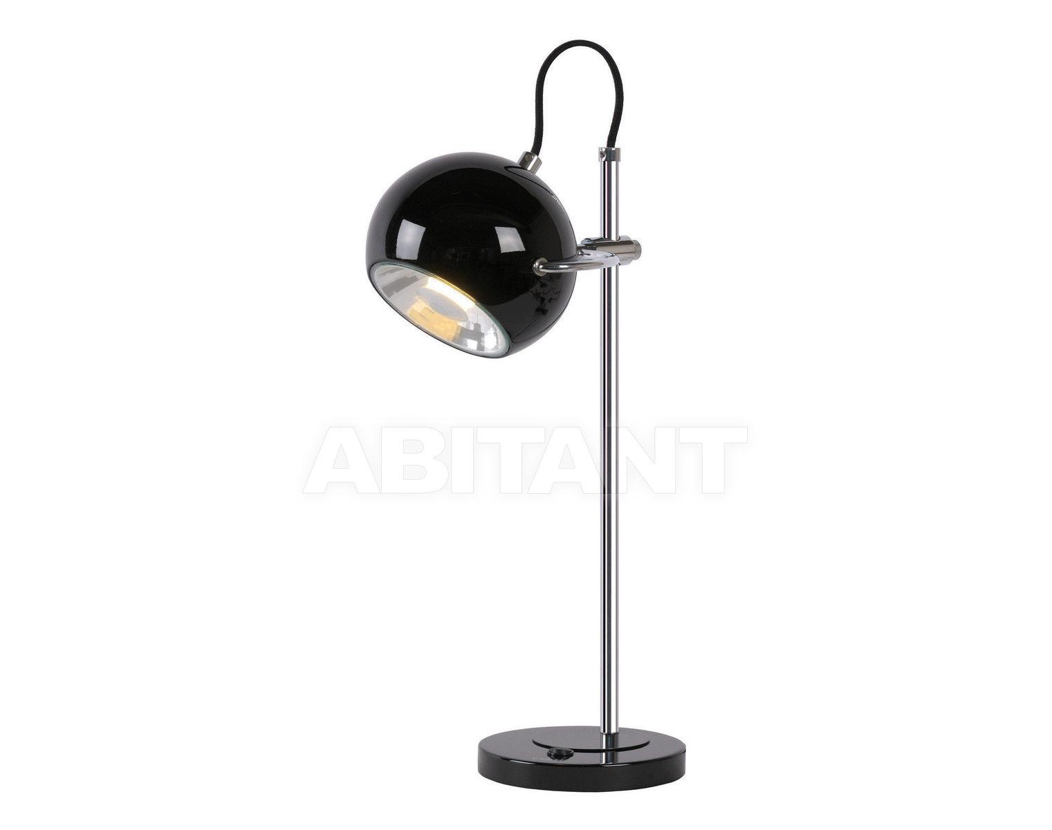 Купить Лампа настольная COMET Lucide  Office 31642/71/30