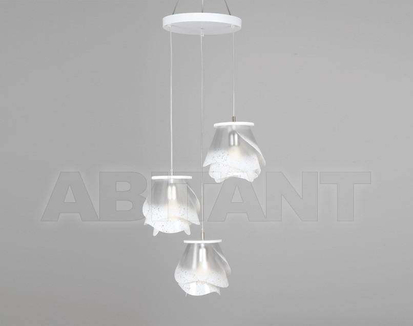 Купить Светильник Emporium Lucelab CL 497
