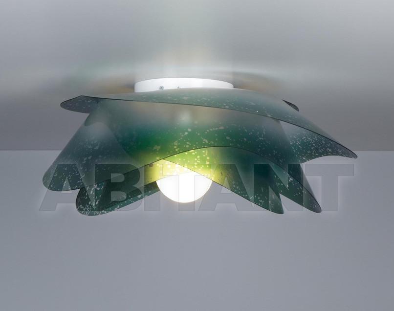 Купить Светильник Emporium Lucelab CL 478 2