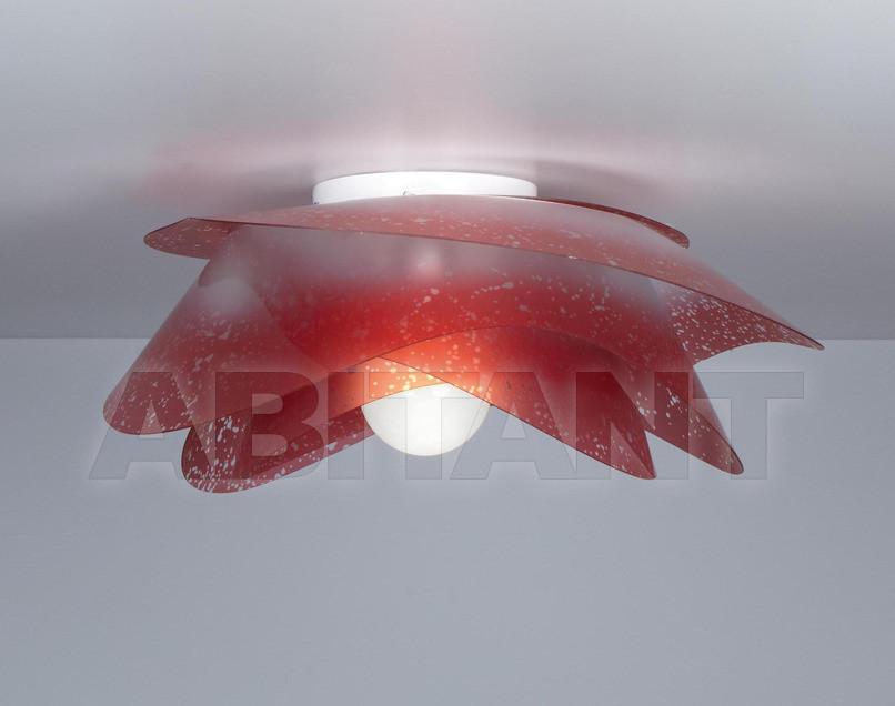 Купить Светильник Emporium Lucelab CL 478 5