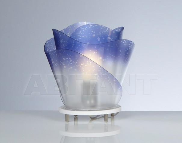Купить Лампа настольная Emporium Lucelab CL 489