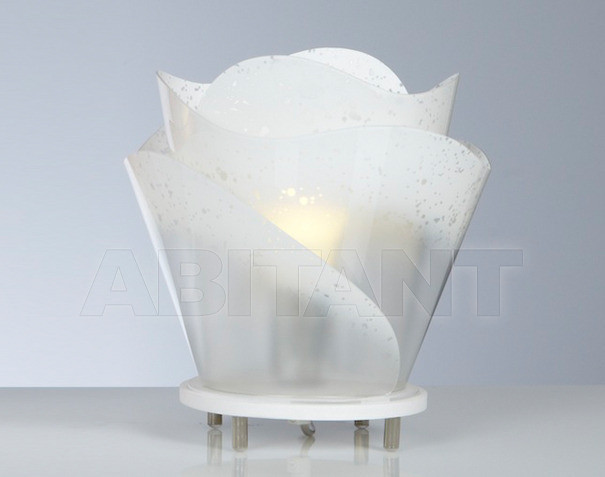 Купить Лампа настольная Emporium Lucelab CL 489 3