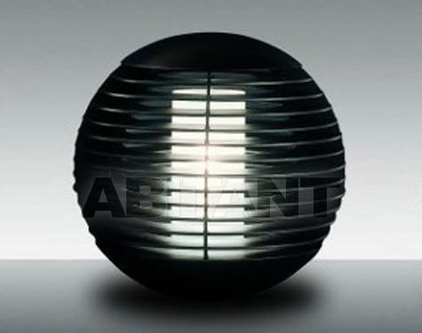 Купить Лампа настольная Penta Tavolo 0405-03-00 LARGE ROUND Black