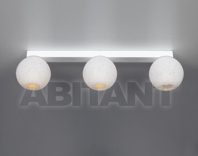 Купить Светильник Emporium Lucelab CL 517