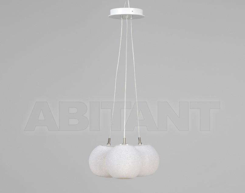 Купить Светильник Emporium Lucelab CL 516