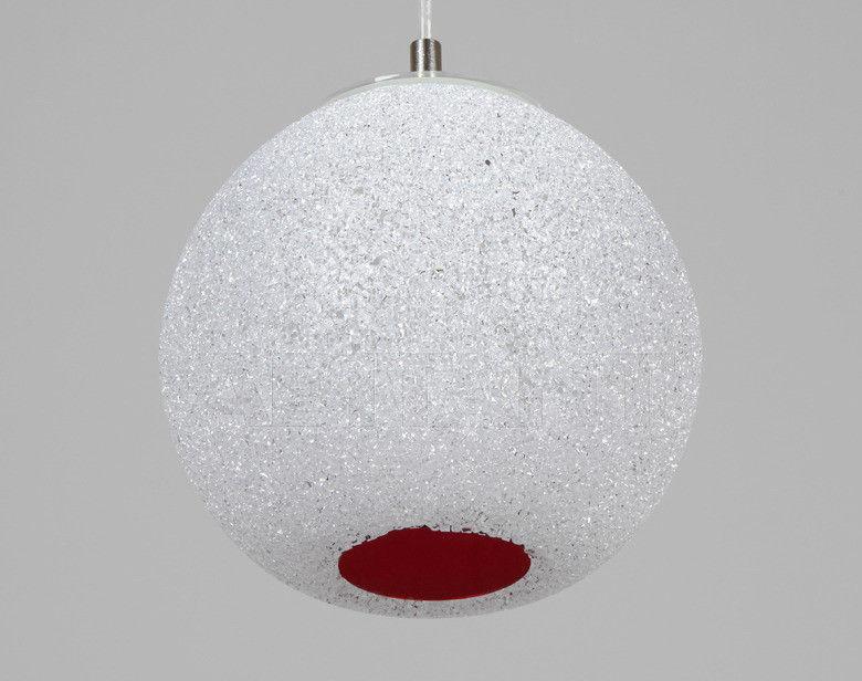 Купить Светильник Emporium Lucelab CL 514 1