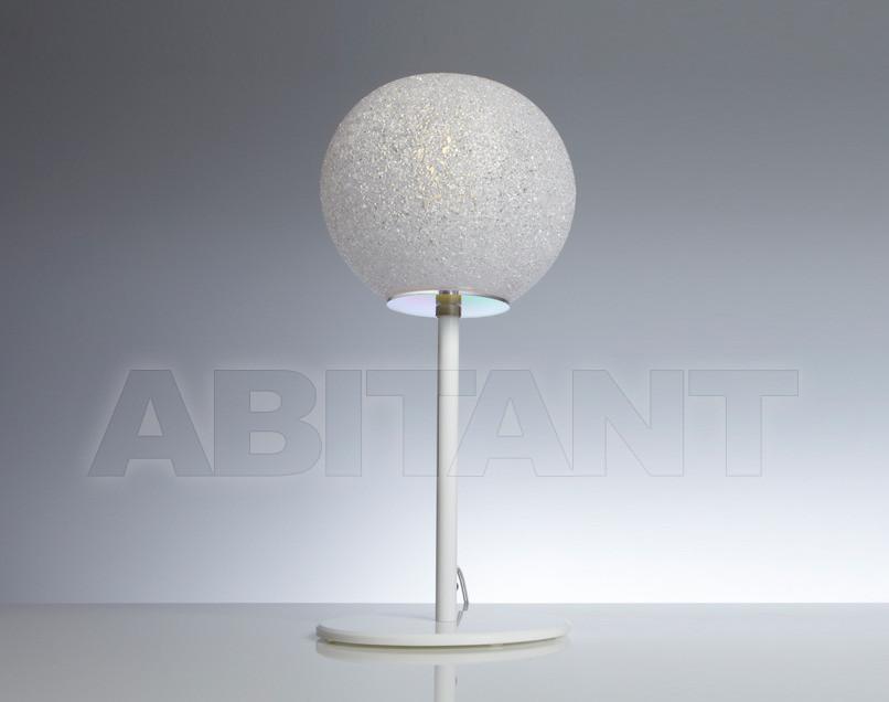 Купить Лампа настольная Emporium Lucelab CL 512