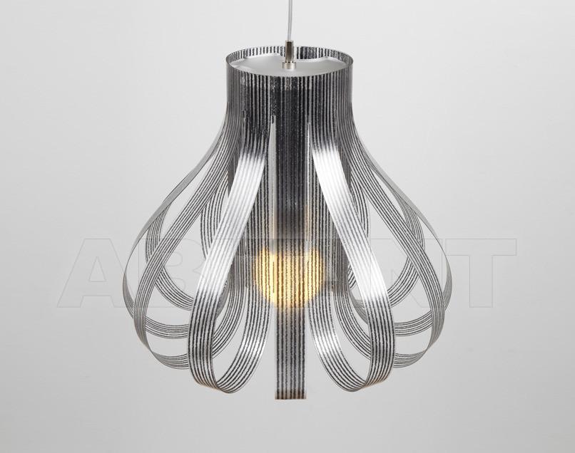 Купить Светильник Emporium Lucelab CL 545 1