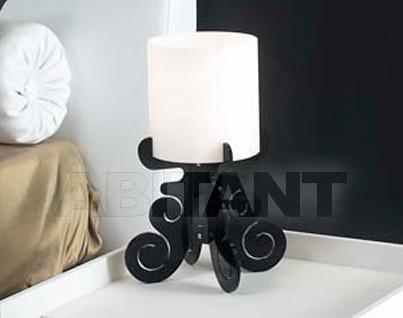 Купить Лампа настольная Emporium Lucelab CL 189
