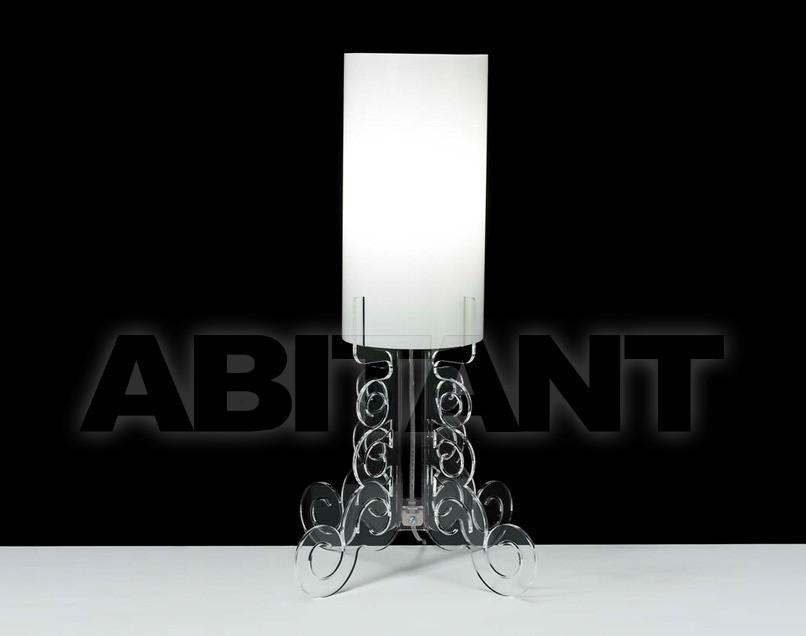 Купить Лампа настольная Emporium Lucelab CL 190 1