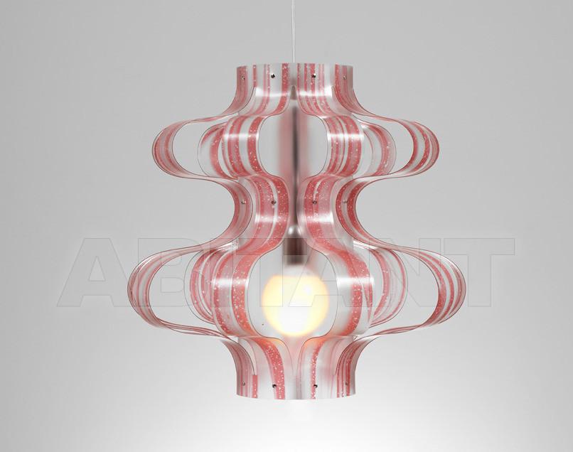 Купить Светильник Emporium Lucelab CL 544