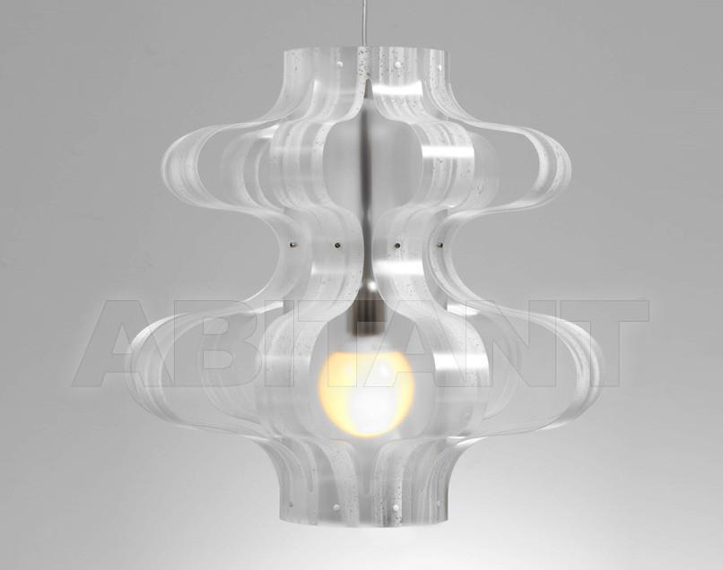 Купить Светильник Emporium Lucelab CL 544 1
