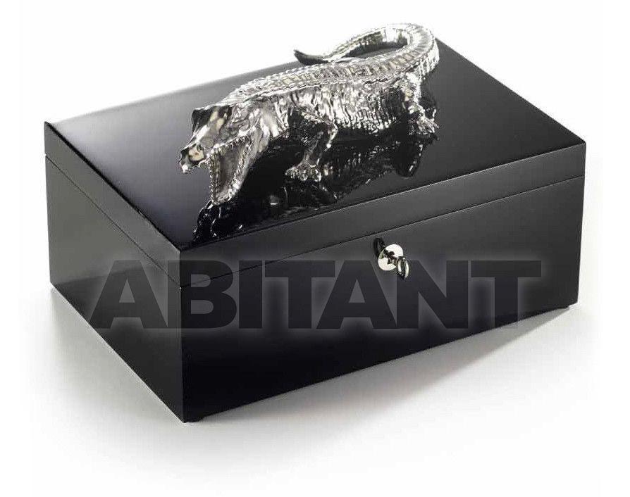 Купить Шкатулка Villari Grande Opera Ii 7002681-606