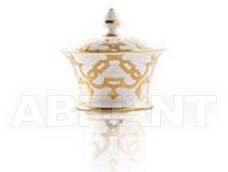 Купить Посуда декоративная Le Porcellane  Home And Lighting 5460/BO