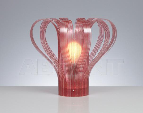 Купить Лампа настольная Emporium Lucelab CL 546 2