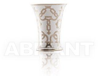 Купить Ваза Le Porcellane  Home And Lighting 5457/BP