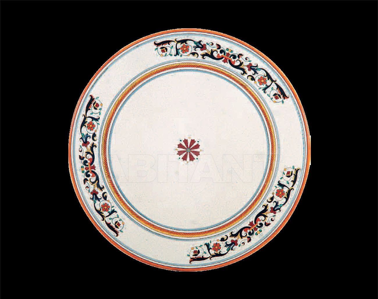 Купить Топ Domiziani Classic Sun sun 82 60 x 60