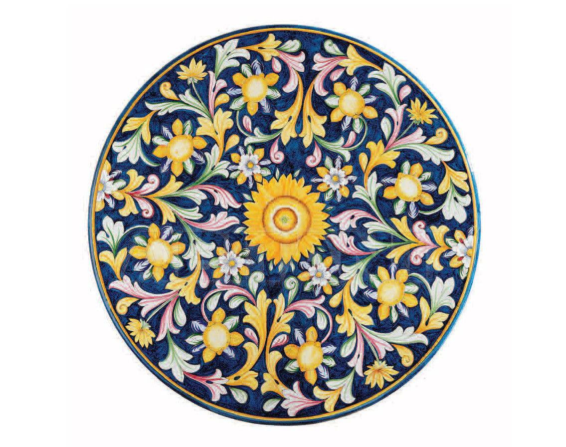Купить Топ Domiziani Classic Sun sun 86 60 x 60