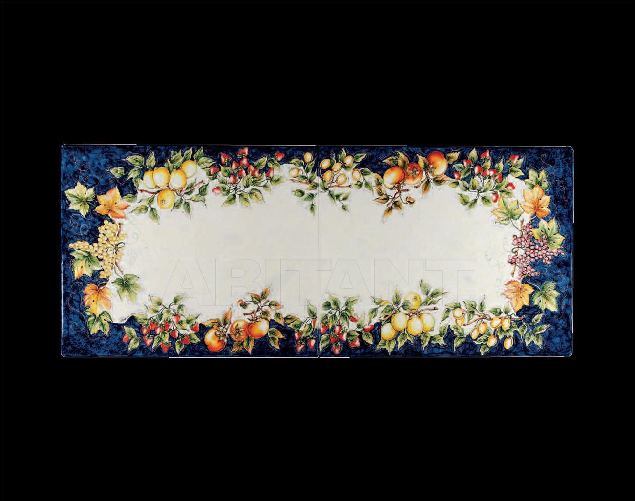 Купить Топ Domiziani Classic Sun sun 94 180 x 100