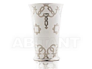Купить Ваза Le Porcellane  Home And Lighting 5467/BP