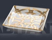 Купить Посуда декоративная Le Porcellane  Home And Lighting 5461/BO