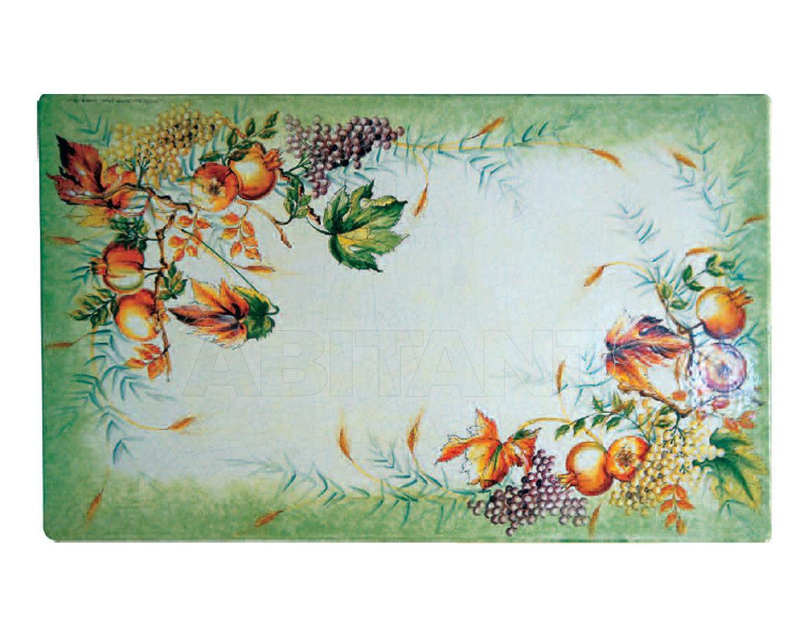 Купить Топ Domiziani Classic Sun sun 143 verde 180 x 100