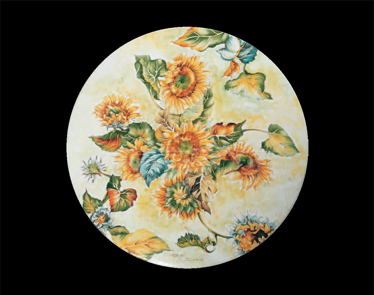 Купить Топ Domiziani Classic Sun sun 166 60 x 60
