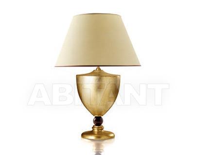 Купить Лампа настольная Le Porcellane  Home And Lighting 02568