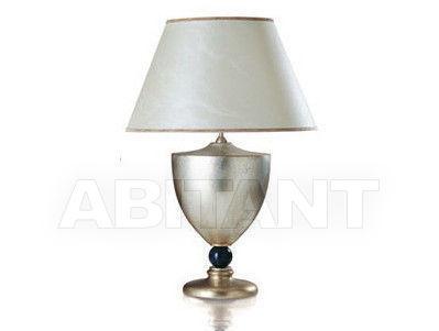 Купить Лампа настольная Le Porcellane  Home And Lighting 02565