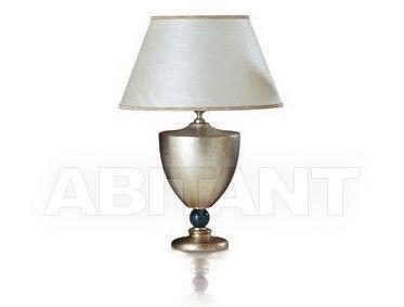 Купить Лампа настольная Le Porcellane  Home And Lighting 02566