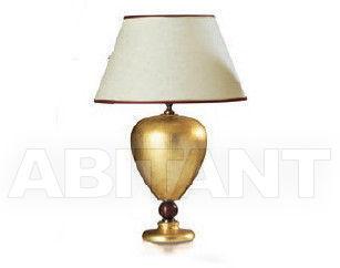 Купить Лампа настольная Le Porcellane  Home And Lighting 02562