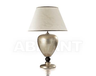 Купить Лампа настольная Le Porcellane  Home And Lighting 02560