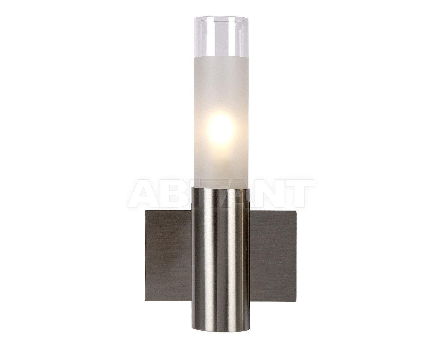 Купить Светильник настенный PIPERS Lucide  Floor & Table Lamps 12257/21/12