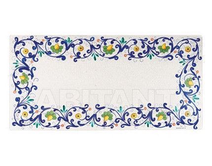 Купить Топ Domiziani Classic Sun sun 15 180 x 100