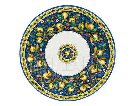 Купить Топ Domiziani Classic Sun sun 103  60 x 60
