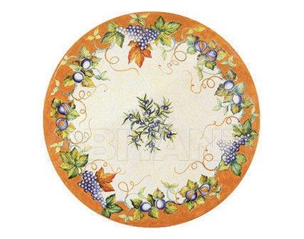 Купить Топ Domiziani Classic Sun sun 150 60 x 60