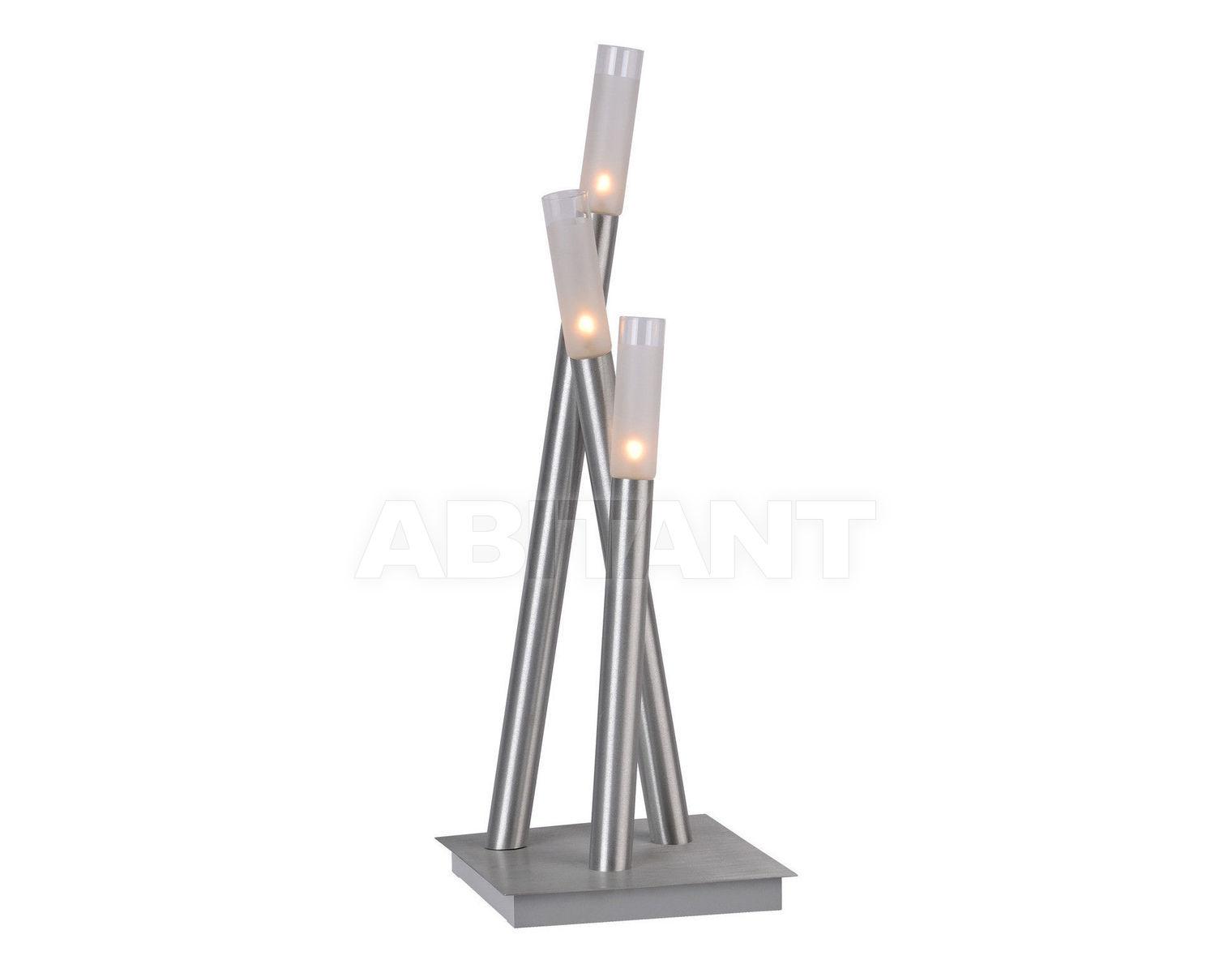 Купить Лампа настольная SLIMMERS Lucide  Floor & Table Lamps 12558/23/12