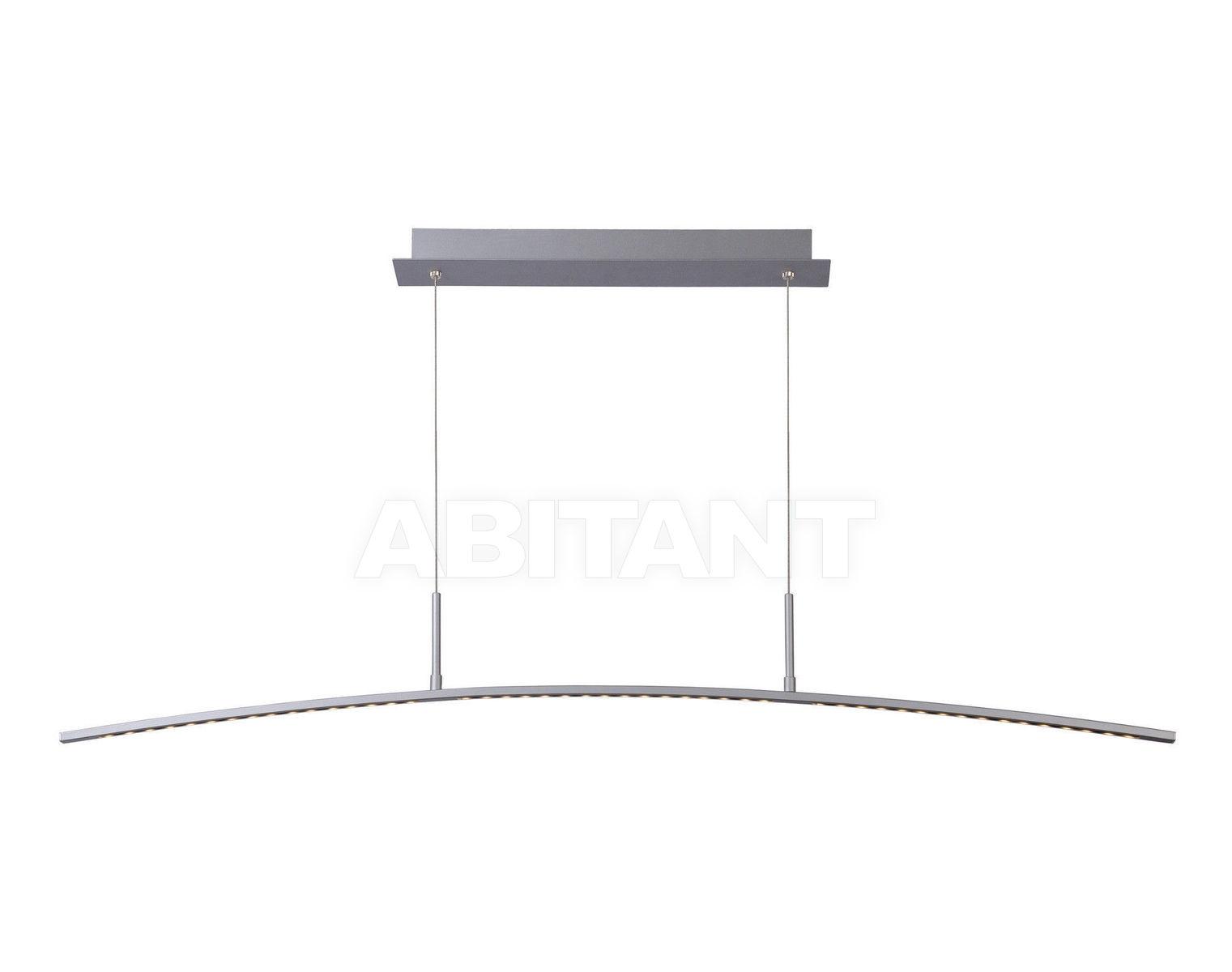 Купить Светильник LED LINE Lucide  Floor & Table Lamps 12437/24/36