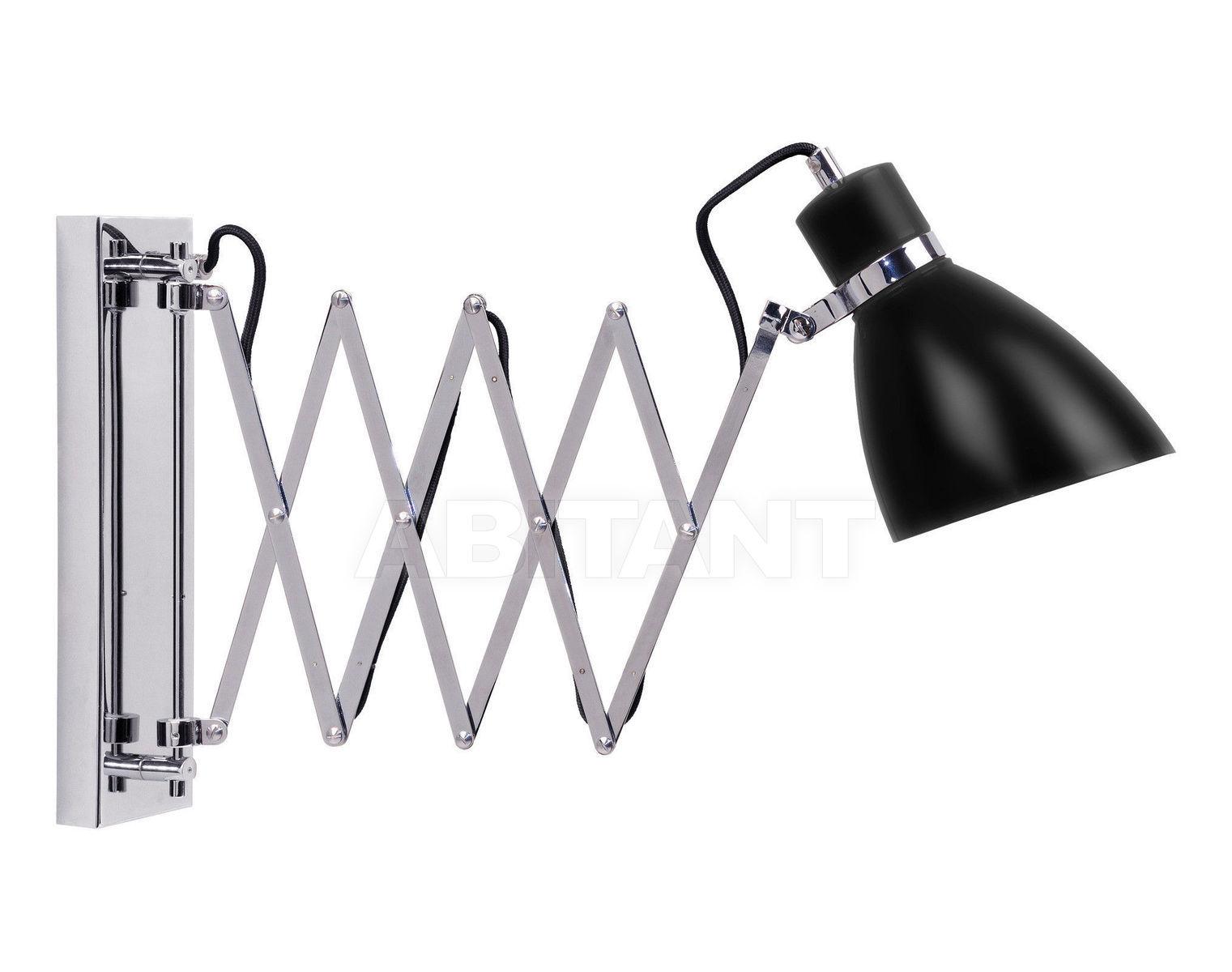 Купить Светильник настенный GIO Lucide  Floor & Table Lamps 12253/71/30